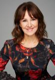 Arlene Phillips 72 revela que la limpieza y los tr...