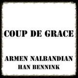 Coup de Grace Armen Nalbandian Canciones Comentari...