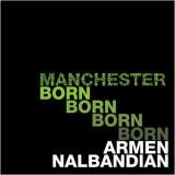 Manchester Born Armen Nalbandian Songs Reseñas
