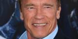 Arnold Schwarzenegger nombrado celebridad de la WW...