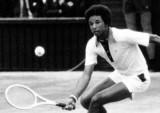 Arthur Ashe era un atleta estudioso y activista cu...