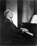 Arthur Rubinstein Arthur Rubinstein