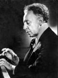Arthur Rubinstein Chopin En