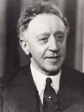 Arthur Rubinstein