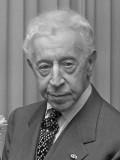 Rubinstein Juega Chopin Cd 1 de 10 Arthur Rubinste...