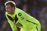 Bournemouth Underfire Artur Boruc se quedará para