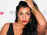 Shahs Star Asa hace la lista corta de los Oscars