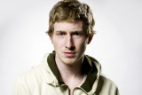Asher Roth estrena audio y visuales para eso
