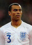 Ashley cole, ashley, cole, inglaterra, soportes