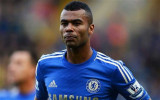 Ashley Cole firma nuevo Chelsea