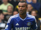 Ashley Cole Los Angeles Galaxy Perfil del jugador...