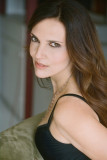 Ashley Laurence Fotos Ashley Laurence Imágenes Rav...