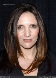 Ashley Laurence se ha añadido a