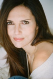 Fotos de Ashley Laurence Ashley Laurence