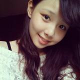 Ashley Liao chrisblieber