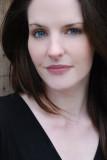 Ashley Lilley bio películas altura tatuajes