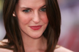 Ashley Lilley HD