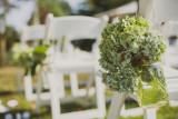 Pin de Ashley Shortino en colores WeDDiNg flores