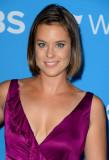 Ashley Williams llega a la CBS 2012