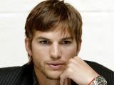 Ashton Kutcher Justin Bieber Greyson La oportunida...