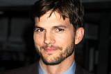 Ashton Kutcher rompe el Internet publicando la fot...