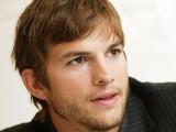 Ashton Kutcher s Solo salir con bebé Creado proble...