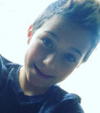 Ashton Rowland Wiki Bio Edad Altura Girfriend Desc...