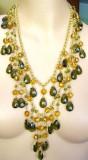 Pin por Gina Halle en la joyería hermosa Pinterest...