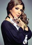 Assala nasri árabe cantantes y actrices