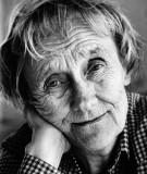 Astrid Lindgren 1907 2002 Reencantamiento De