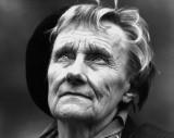 Astrid Lindgren bibliografía y