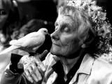 Astrid Lindgren Biografía Astrid 1 Jacob Forsell A...