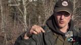 Alaska La Última Frontera Temporada 2 Episodio 2 P...