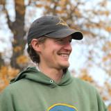 Atz Lee Kilcher en Alaska La última frontera