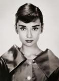 Audrey Hepburn Una vida en imágenes 3 de noviembre...