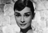El legado de Audrey Hepburn es más que perlas y un...
