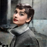 La última guía para Audrey Hepburn Regalos para la...
