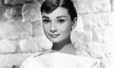 Usted no sabía esto sobre Audrey Hepburn