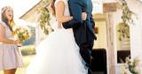 Álbum de la boda de Jeremy Roloff y Audrey Botti F...
