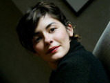Audrey fondos de pantalla 3082 Mejor Audrey