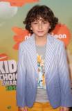 August Maturo Foto 18 Nickelodeon s 2016 Kids Choi...