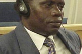 Augustin Bizimungu Alchetron El Libre