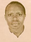 Augustin Bizimungu Vida Real