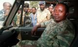 Ruanda genocidio ex jefe del ejército Augustin Biz...