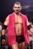 Austin Aries TNA s