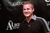 Fotos de Austin Armacost The AList Season 2 Premie...