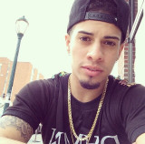 Austin McBroom está caliente Cute guys