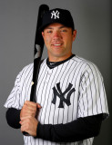 Austin Romine Austin Romine 55 de los Yankees de N...