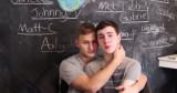 Viejo youtube vlogger austin wallis compartido con...