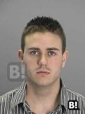 Austin Whatley Detalles de la Detención